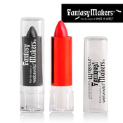 Fantasy Makers Lipstick