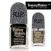 Fantasy Makers Nail Color