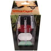Fantasy Makers Witch Craft Kit