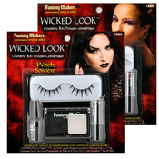 Fantasy Makers Wicked Look Cosmetic Kit