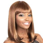 Synthetic Hair Wig BESHE Sara
