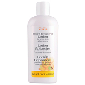 Gigi Hair Removal Lotion 8oz
