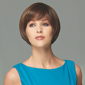 GABOR Synthetic Hair Wig Peace