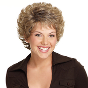 GABOR Synthetic Hair Wig Precedence