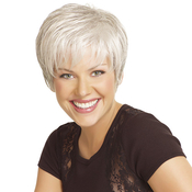 GABOR Synthetic Hair Wig Renew