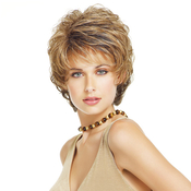GABOR Synthetic Hair Wig Sensation