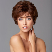 GABOR Synthetic Hair Wig Summit