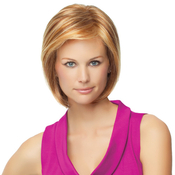 GABOR Synthetic Lace Wig Paradox