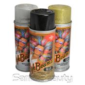 High Beam Hair Color Spray