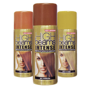 High Beam Intense Hair Color Spray 27oz