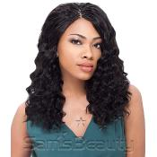 Human Hair Braids Sensationnel Premium Too Loose Deep Bulk