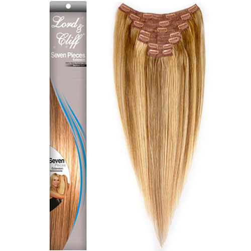 Lord cliff remy human hair clip on weave 7pcs extension samsbeauty lord cliff remy human hair clip on weave 7pcs extension pmusecretfo Choice Image