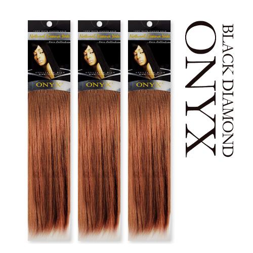 Black Diamond Hair Weave Youtube 71