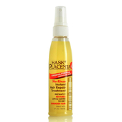 Hask Placenta NoRinse Instant Hair Repair Treatment 5oz
