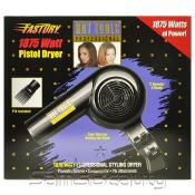 Hot Tool 1875 Watt Professional Styling Dryer