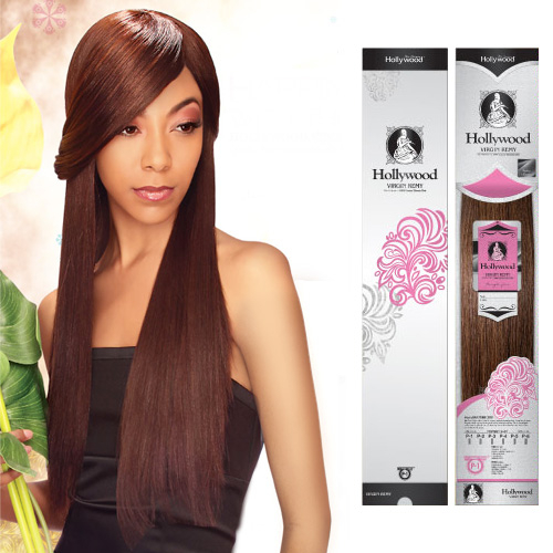 Hollywood virgin remy hair samsbeauty pmusecretfo Images