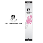 Hollywood Virgin Remy Hair