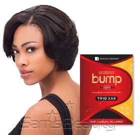 Remi human hair weave sensationnel goddess bump trio 246 samsbeauty remi human hair weave sensationnel goddess bump trio 246 pmusecretfo Image collections