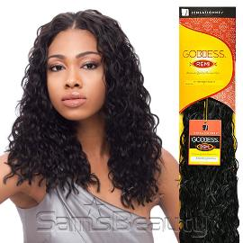 Remi human hair weave sensationnel goddess french refined samsbeauty remi human hair weave sensationnel goddess french refined pmusecretfo Image collections
