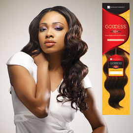 Remi human hair weave sensationnel goddess loose body samsbeauty remi human hair weave sensationnel goddess loose body pmusecretfo Image collections