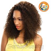Indian Human Hair Weave Sensationnel Fire AMP; Water Summer Kiss