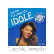 IDOLE Germicidal Soap 100g