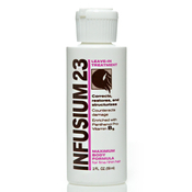 INFUSIUM23 LeaveIn Treatment 2oz