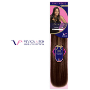 Remi Human Hair Weave Vivica Fox Intrigue