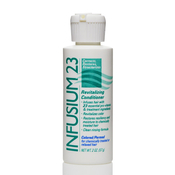 INFUSIUM23 Revitalizing Conditioner 2oz