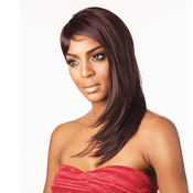 ISIS Red Carpet Synthetic Hair Wig RCP150 RihannaChic