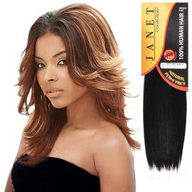 Janet collection remy human hair weave new yaky samsbeauty samsbeauty pmusecretfo Gallery