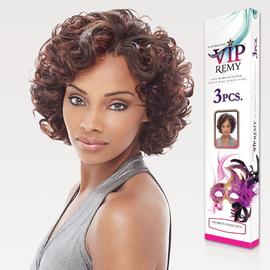 Janet collection hand selected virgin remy human hair weave janet collection hand selected virgin remy human hair weave mysterieuse vip celebrity oprah 3pcs pmusecretfo Choice Image