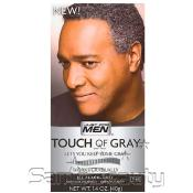 Just For Men Gray Hair Treatment