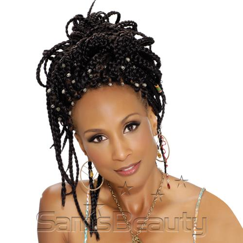 Crochet Braids European Hair : braids synthetic hair synthetic hair braids
