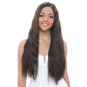 Janet unprocessed brazilian virgin remy human hair weave bombshell janet unprocessed brazilian virgin remy human hair weave bombshell natural weave samsbeauty samsbeauty pmusecretfo Images