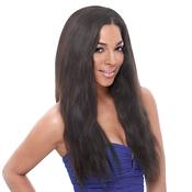 Janet unprocessed brazilian virgin remy human hair weave bombshell janet unprocessed brazilian virgin remy human hair weave bombshell natural weave samsbeauty samsbeauty samsbeauty samsbeauty pmusecretfo Images