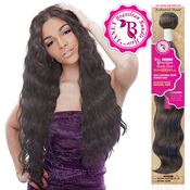 Janet Unprocessed Brazilian Virgin Remy Human Hair Weave Bombshell Natural Egyptian