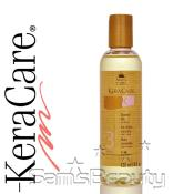 KeraCare Essential Oils for the Hair 4oz