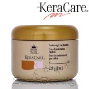 KeraCare Conditioning Cream Hairdress 8oz
