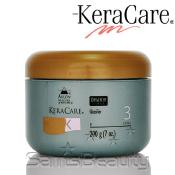 KeraCare Dry AMP; Itchy Scalp Glossifier 7oz