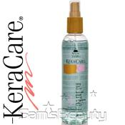 KeraCare Styling Spritz Medium Hold 8oz