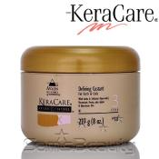 KeraCare Natural Textures Defining Custard for Curls AMP; Coils 8oz