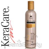 KeraCare Natural Textures Hair Milk Dailky Hair Sustainer 8oz