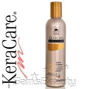 KeraCare Natural Textures Leave In Conditioner 8oz