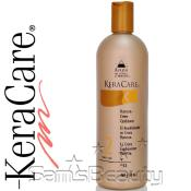 KeraCare Humecto Creme Conditioner 16oz