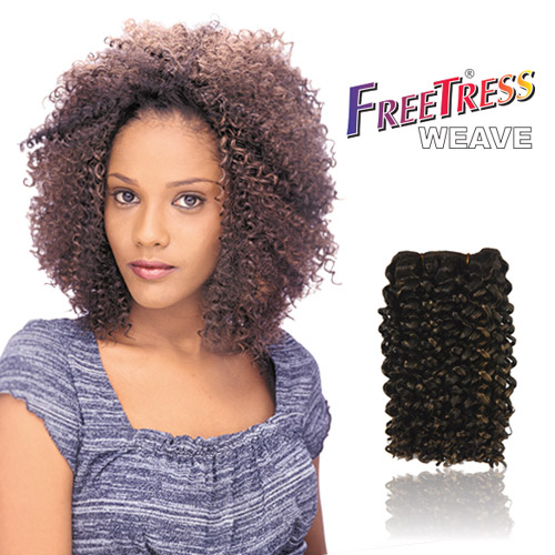 Synthetic hair weave freetress jazz water 14 samsbeauty hair color shown p427 pmusecretfo Image collections
