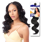 Freetress Synthetic Hair Crochet Braids Sweet Wave 22