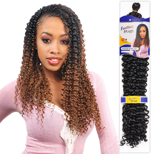 Glance Synthetic Braiding Hair Hairstylegalleries Com