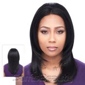 Synthetic Full Lace Wig Its A Wig Daisy