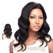 Synthetic Full Lace Wig Its A Wig Infinity